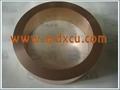 copper tungsten ring 4