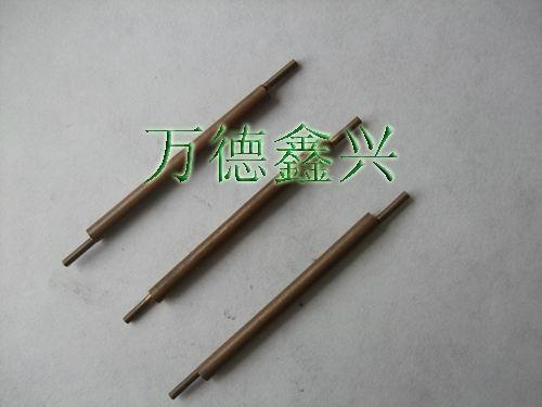 copper aluminum oxide 2