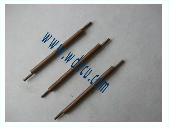 copper aluminum oxide 4