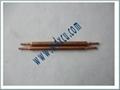 copper aluminum oxide 5