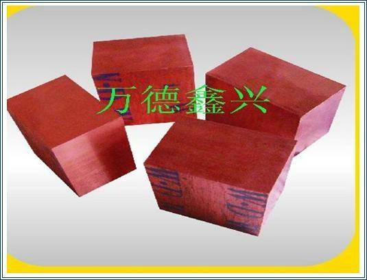 chromium copper 1