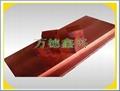chromium copper 2