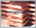 chromium copper 3