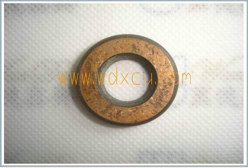 copper tungsten 1