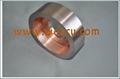 copper tungsten 3