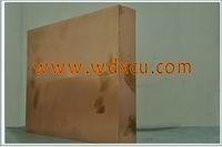 copper tungsten 4