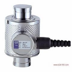 供应韩国CAS(DGCELL)称重传感器