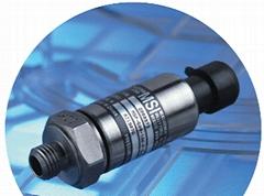 美国MSI压力传感器
