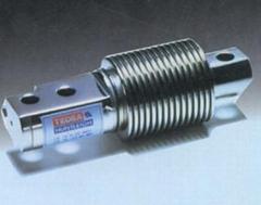特價供應 TEDEA 355 稱重傳感器
