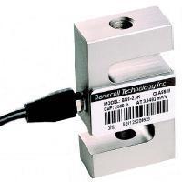 供應 傳力 BSS S型拉壓式稱重傳感