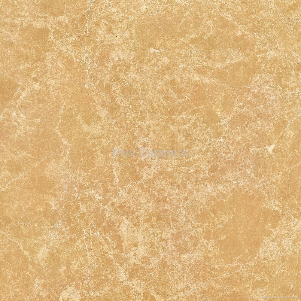 800x800mm Foshan Ceramic Tiles Gold All Cast Glaze Ceramic