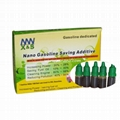 Nano Gasoline Additive 2