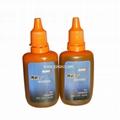 Nano lubricant additive