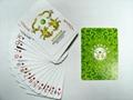 塑料扑克牌 4