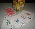 賭場專用撲克牌 5
