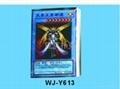 大型尺寸撲克牌 2