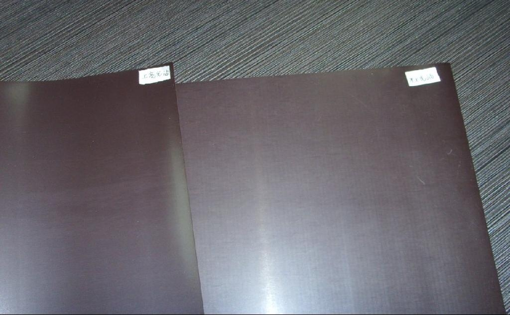 Magnetic Product Sheets