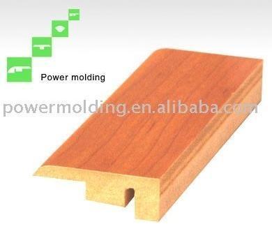 Laminate Flooring End Molding Laminate Flooring