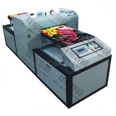 万能平板数码打印机