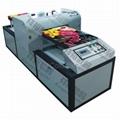 大幅面數碼打印機Colorful6015 1