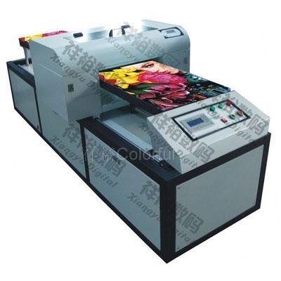 東莞數碼打印機 1