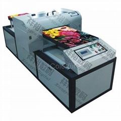 东莞数码打印机