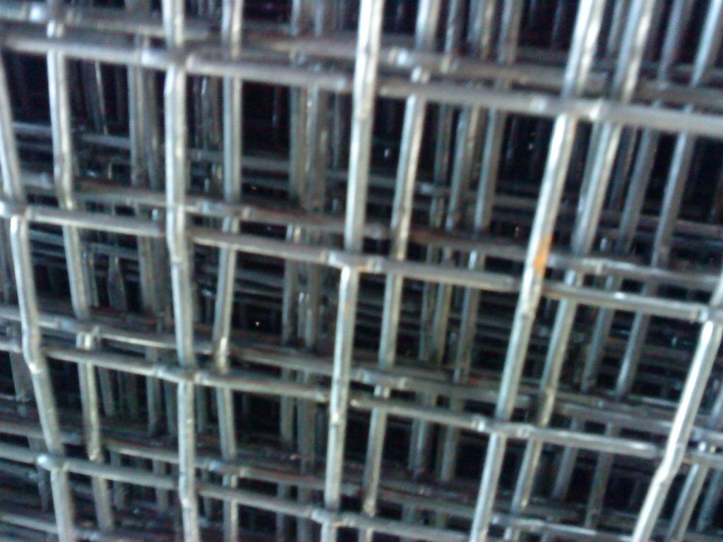 Square wire mesh tiger china manufacturer