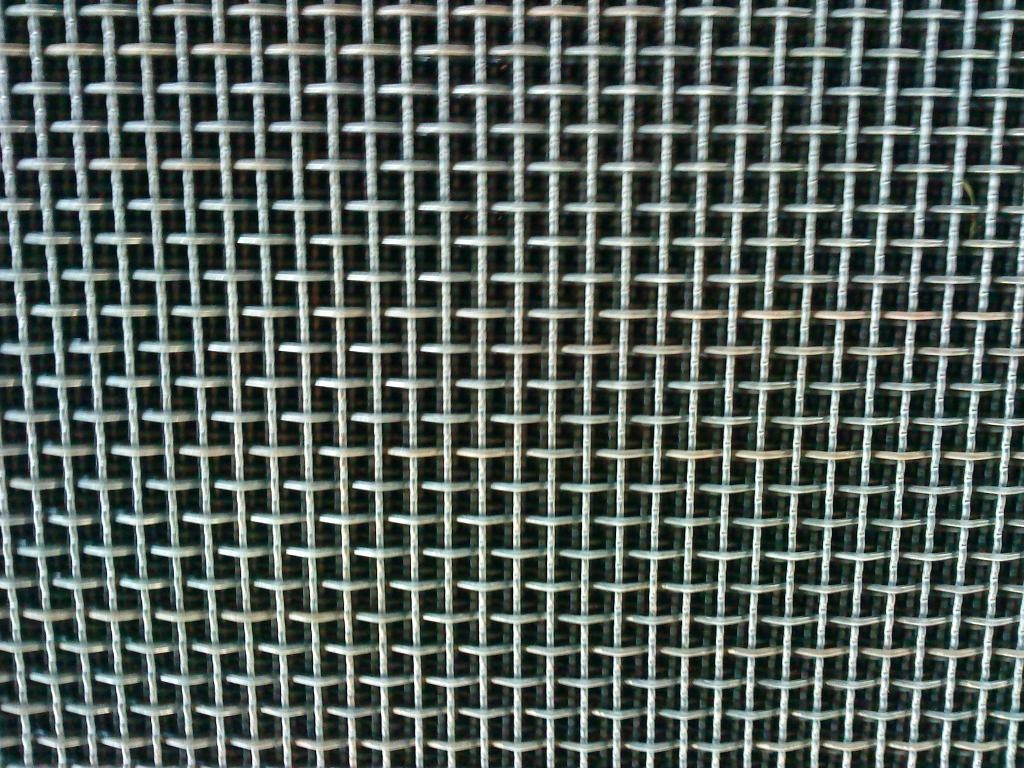 Square Wire Mesh Tiger 005 Tiger China Manufacturer