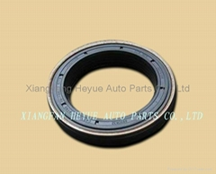 ISBE front crankshaft oil seal 4089832
