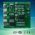 Battery PCB/PCM/BMS 1