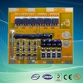 Battery PCB/PCM/BMS 4