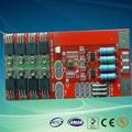 Battery PCB/PCM/BMS 3