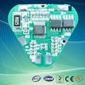 Battery PCB/PCM/BMS 5