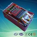 42v 40Ah Lifepo4 Power Battery Pack for E-Bikes 2