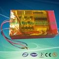 42v 40Ah Lifepo4 Power Battery Pack for E-Bikes 3
