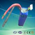 RC Plane Lipo Battery Pack 11.1v 2600mAh