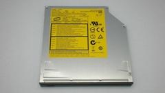 全新松下蓝光 DVD刻录机 UJ225