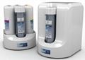 微電解能量水機