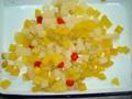 什锦水果 1