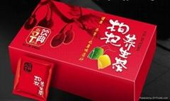 茉莉花茶銷售