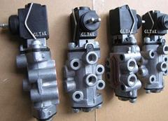 scania 1488083 valve