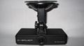 自动循环摄像机 1