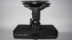 自动循环摄像机