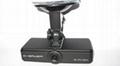 自动循环摄像机 2