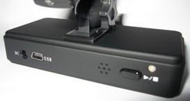自动循环摄像机 3
