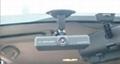 自动循环摄像机 5
