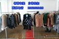北京水管服裝衣架 1