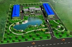 欧芽水上工程设备(桂林)有限公司