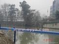供应景区高品质观光浮桥 2