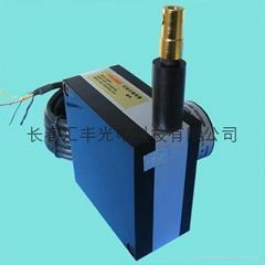 供应拉线位移传感器